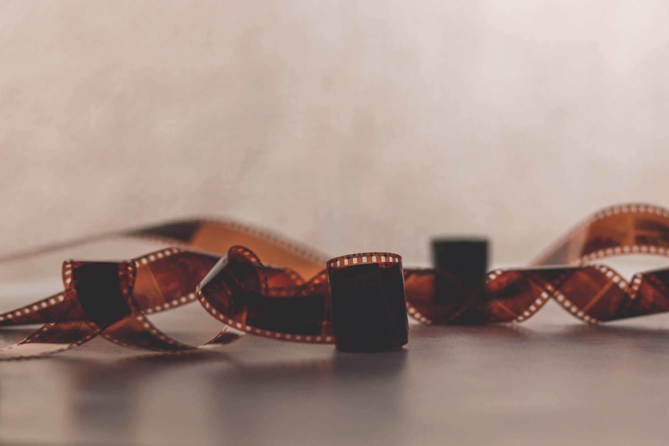 filme-und-fotos-digitalisieren